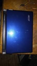 Notbook netbook Acer