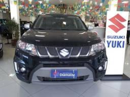 Título do anúncio: Suzuki Vitara 4sport
