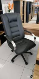 Cadeiras Tuddo Móveis