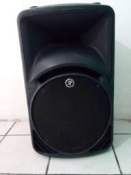 Caixa Ativa Mackie SRM450 V2 (otimo estado)