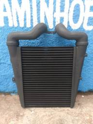 Intercooler MB 1620/1214/1414/1723/1218/1418/1721
