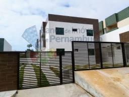 Excelente Casa Prive 2 quartos com suíte em Olinda