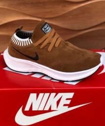 vendas de calçados