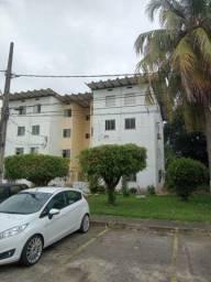 Aluguel Alto da Cachoeirinha, I