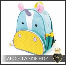 Mochila Zoo Skip Hop Infantil
