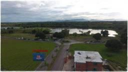 Título do anúncio: Loteamento Reserva Camará - A 6km da BR 116   