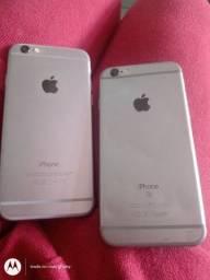Vendo se iPhone para retirar peças