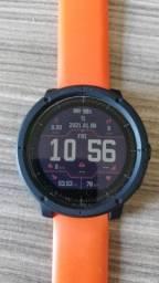 Relógio Xiaomi Amazfit Stratos 2