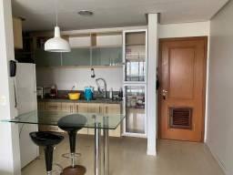 (CA) Aluguel Apartamento mobiliado
