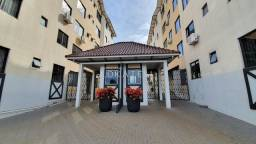 Apartamento para Locação no Residencial Vila Germania