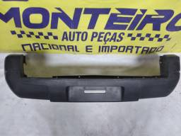 Título do anúncio: Parachoque traseiro eco sport 2009 2010 2011 2012