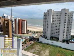 Apartamento No península square , Vista Mar ,3 Suítes ,fino Acabamentos