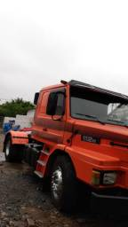 Scania 112H 1983