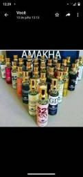 Perfume Amakha Paris