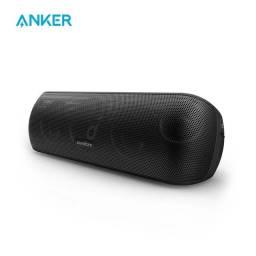 Caixa de som Anker Soundcore Motion+ 30W