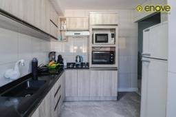 Apartamento em Rondônia, Novo Hamburgo/RS de 44m² 2 quartos à venda por R$ 130.000,00
