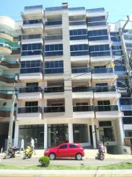 Vendo / troco apartamento Piratuba-SC
