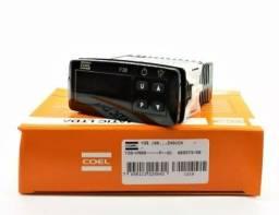 Coel Y39 Hrrr Controlador Refrigeração Digital Coel