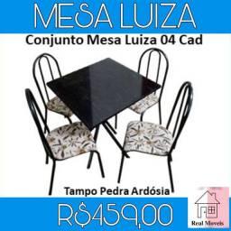 Mesa mesa mesa mesa mesa mesa Luisa