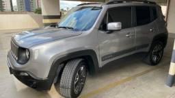 Jeep renegade turbo diesel 2020 Extra!