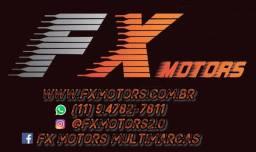 SANDERO 2012/2012 1.6 EXPRESSION 8V FLEX 4P MANUAL
