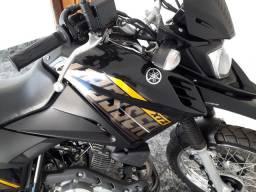 XTZ 150 CROSSER Z FLEX
