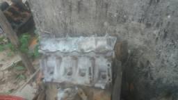 Vendo cabecote motor fiasa e motor fire