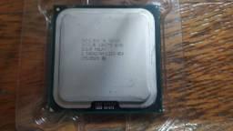 Intel Core 2 Quad Q8300 - 2.5ghz