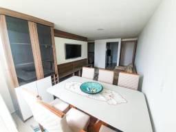 Apartamento Quadramares a venda