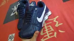 Nike Shox 4 Mola N°40