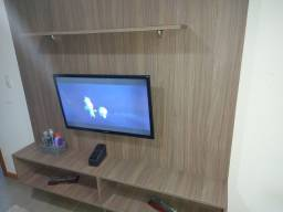 Rack / Painel para TV