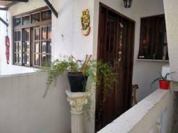 015 Casa em Santa Antônio a venda