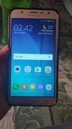 Samsung j7neo