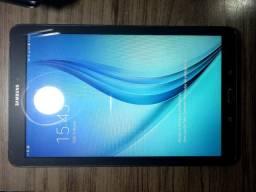 Tablet Samsung Galaxy E, ns caixa