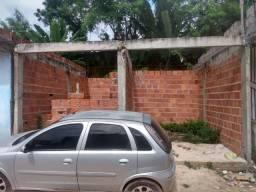Vende-se casa no parque São Cristóvão