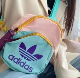 Bolsa / pochete