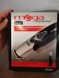 """Maquina de acabamento profissional da """"MEGA"""""""