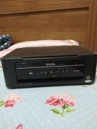 Impressora EPSON XP- 204