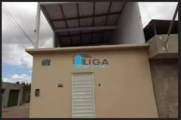 Oportunidade em Bezerros - PE - Casa 2 Quartos no Santo Antonio - Promoção