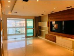 Título do anúncio: Cobertura a venda tem 343 metros quadrados com 4 quartos em Icaraí - Niterói - RJ