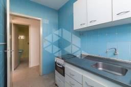 Kitchenette/conjugado para alugar com 1 dormitórios em , cod:I-018243
