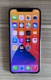 iPhone 11 Pro 256 giga impecáveis