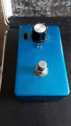 Pedal Behringer PH9 Phaser