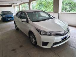 Toyota Corolla 1.8 16v Gli Flex