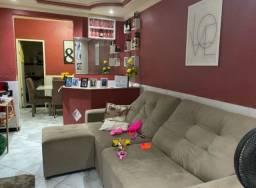 VSA - Casa à venda em Interlagos