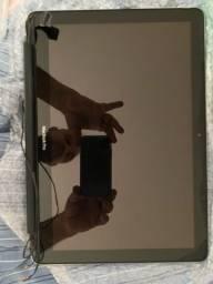 tela MacBookpro 2011.2012.2013