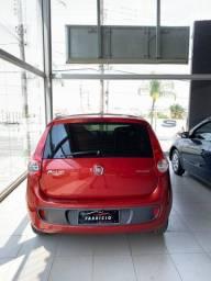 Fiat / Palio Attractive 1.0 2016 Completo