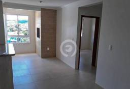 Apartamento em Lira, Estância Velha/RS de 74m² 2 quartos à venda por R$ 250.000,00