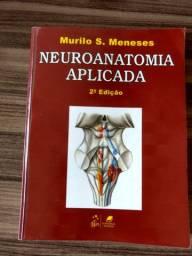 Neuroanatomia aplicada 2ª edição