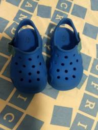 Croc original